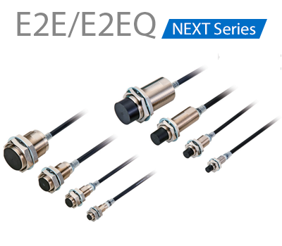 e2eq-next-rr-newsof